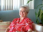 Momma Kay - Happy Birthday