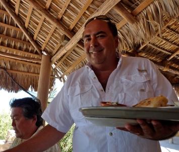 Alejandro Igartua