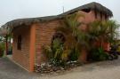 Casa Baja Luna