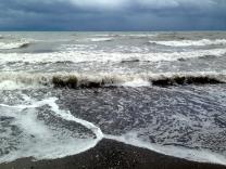 Surf Loreto!