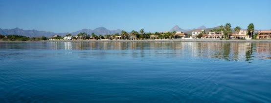 Costa de Loreto