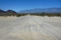 Before Lake Chapala - Unpaved
