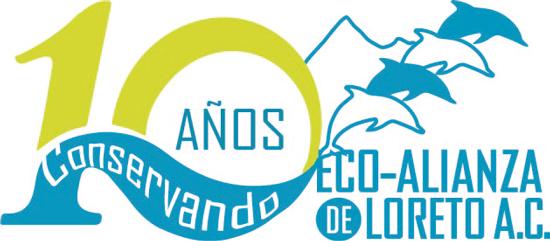 Logotipo-10-anos-Eco-Alianza.jpg